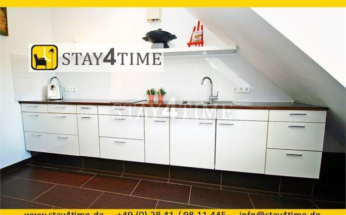10 Küche