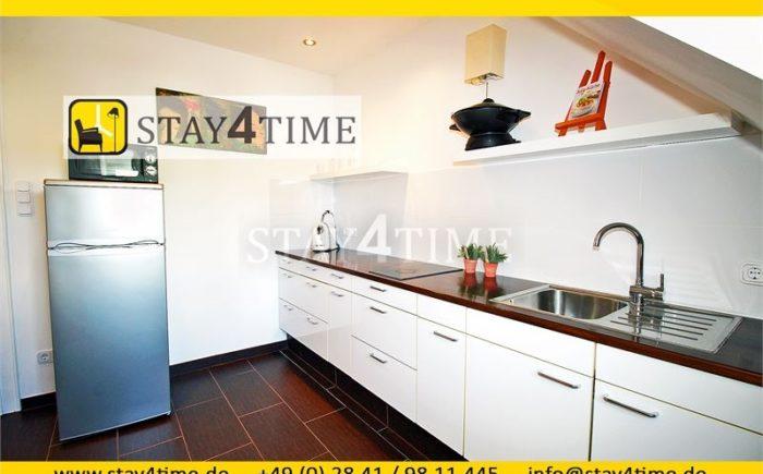 11 Küche