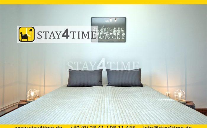 1. Schlafzimmer 3