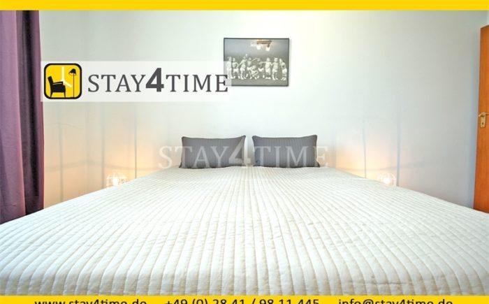 1. Schlafzimmer 2