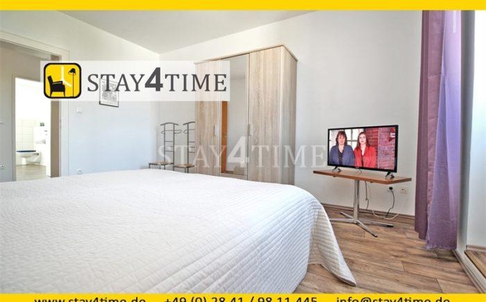 1. Schlafzimmer 6