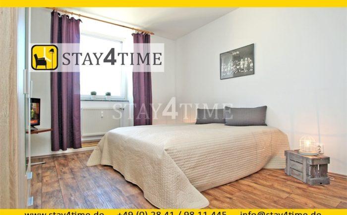 1. Schlafzimmer 1