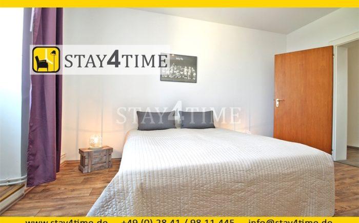 1. Schlafzimmer 4