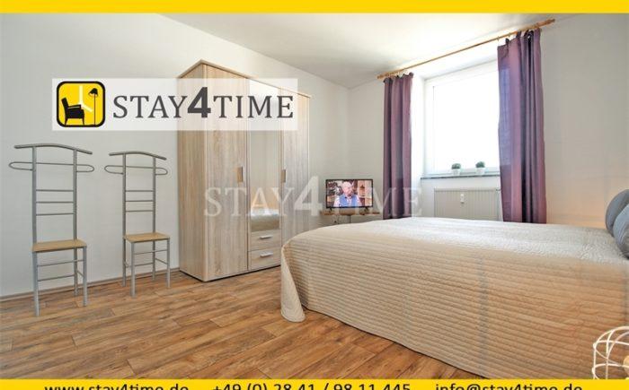 1. Schlafzimmer 5