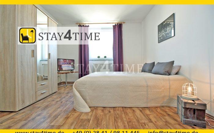 1. Schlafzimmer 7