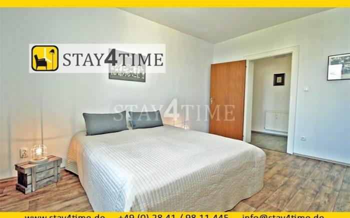 1. Schlafzimmer 8