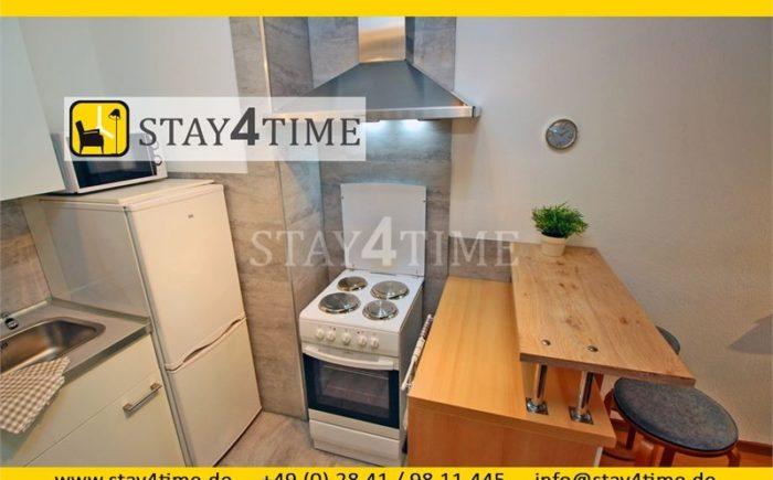 07 Küche 2