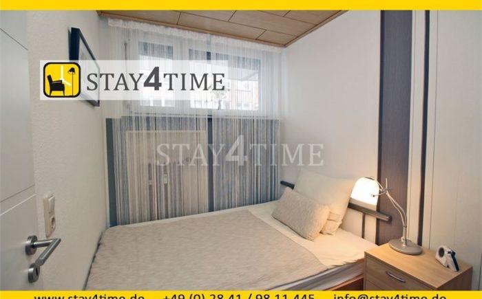 14 Schlafzimmer