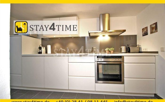 13 Küche 4