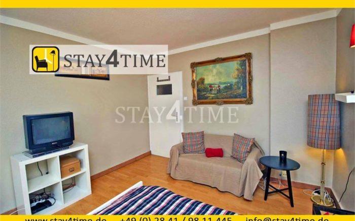 2. Schlafzimmer 2