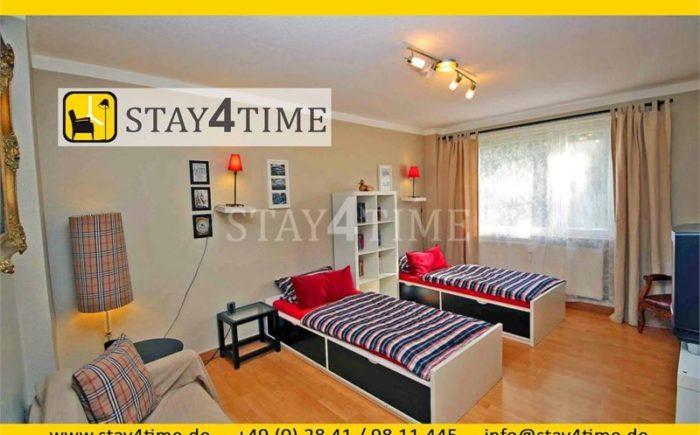 2. Schlafzimmer 3