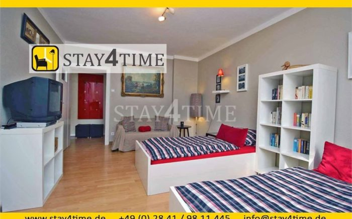 2. Schlafzimmer 4