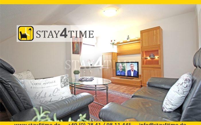 Wohnzimmer 5