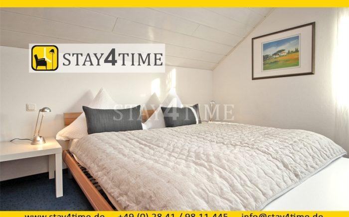 Schlafzimmer 6