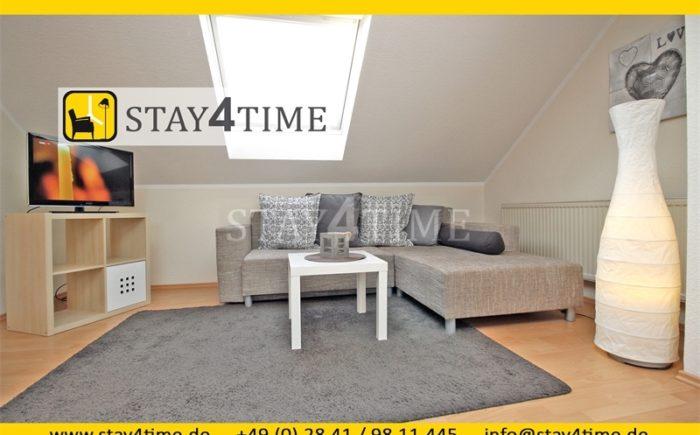 Wohnzimmerbereich 1