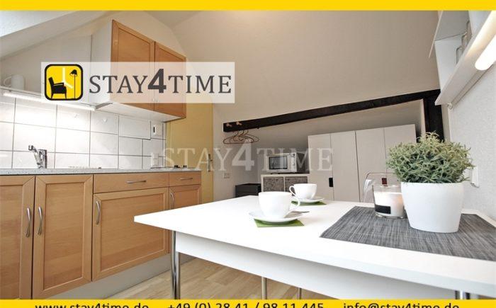 Küchenbereich 3