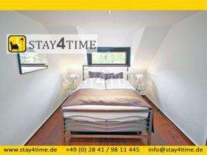 22-Schlafzimmer
