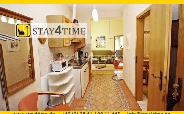 03 Eingang Küche