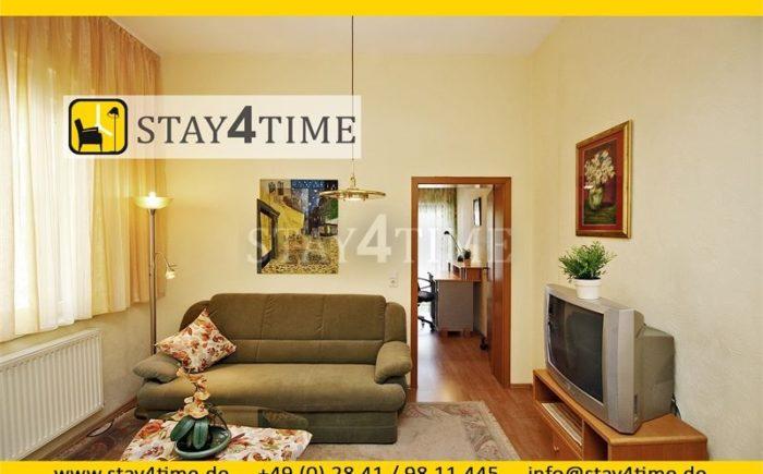 04 Wohnzimmerbereich