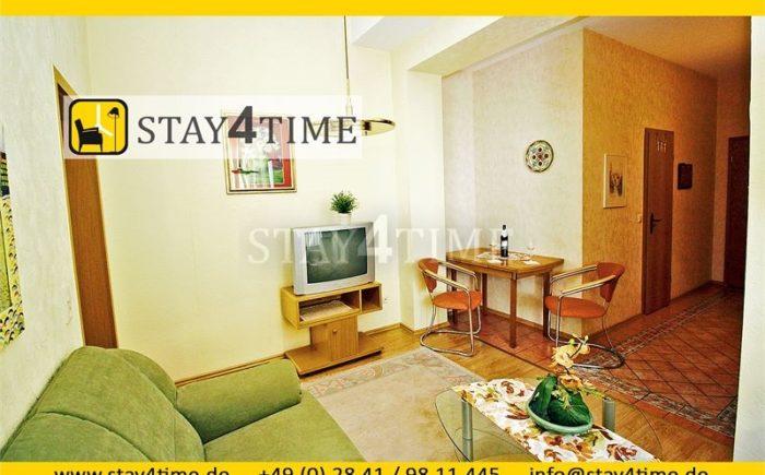 08 Wohnzimmerbereich