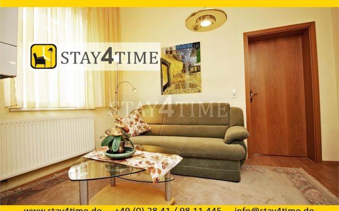 09 Wohnzimmerbereich