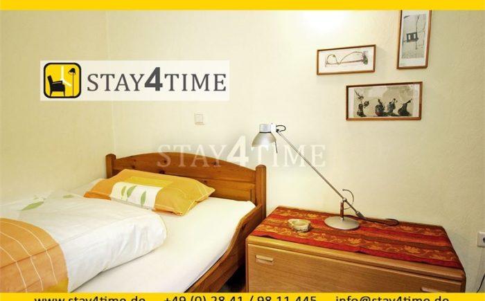 13 Schlafzimmer