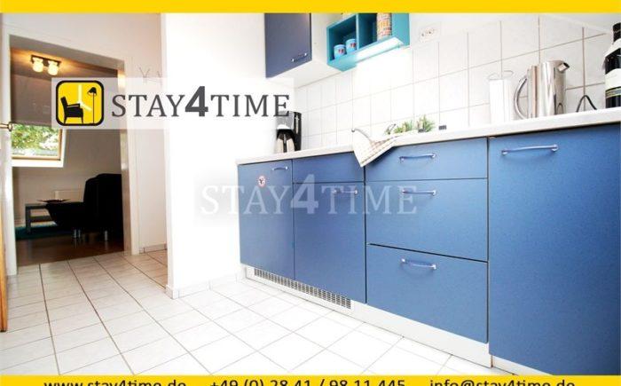 01 Küche