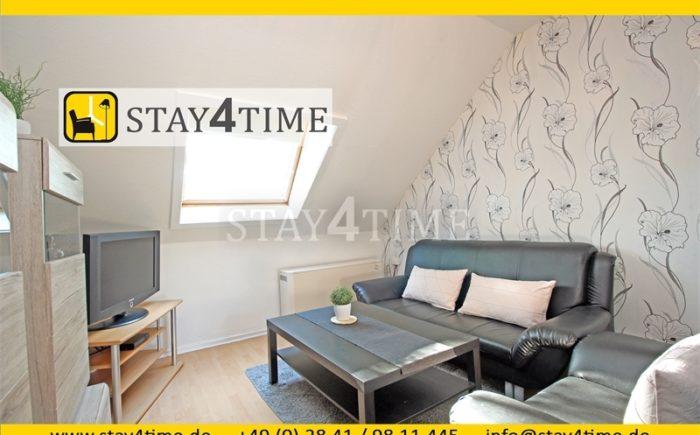 Wohnzimmer 6